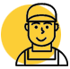 Несколько тысяч выполненных работ, профессиональное оборудование, высокий контроль качества на всех этапах производства и установки окон