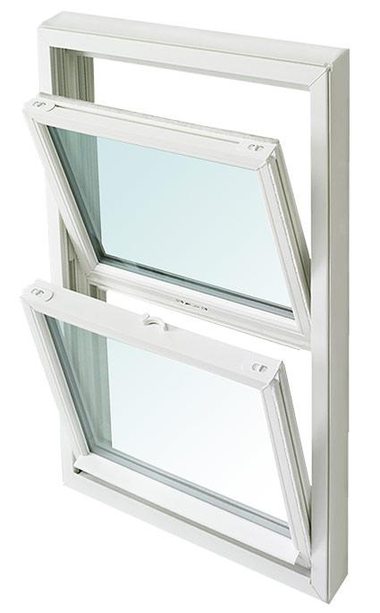 Американские сдвижные окна