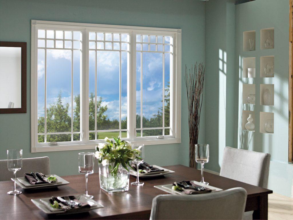 окна в дом варианты фото этом случае бульон